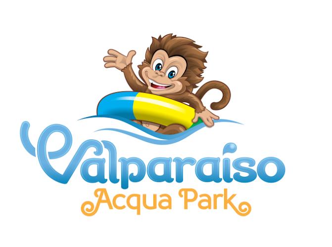 VAL PARAÍSO ACQUA PARK